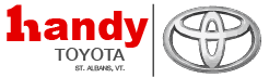 Handy Toyota Blogspot