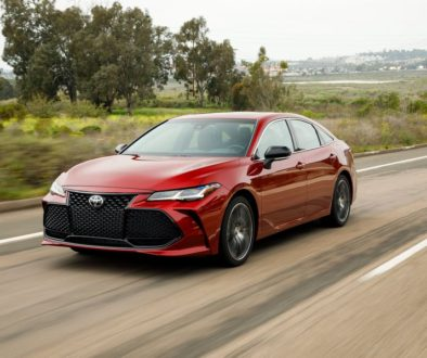 2019-toyota-avalon-touring-test-102-1532368139