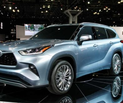 2020-toyota-highlander-2019-new-york-live