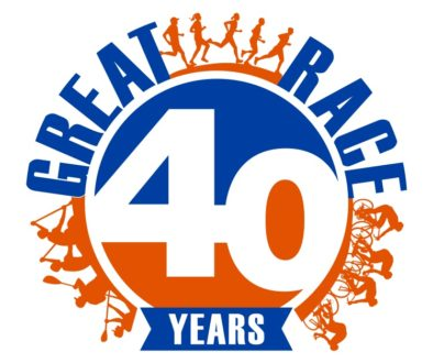 Great-Race-40Years-Logo-_2019